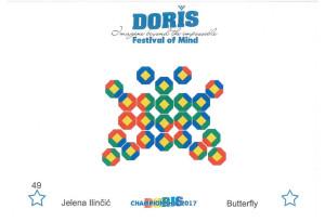 doris02 (1)
