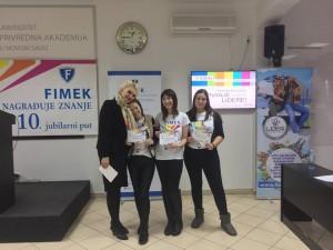 fimek1